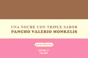 flyer3-triple-sabor