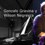 Un viaje por rincones poco conocidos de la Música Popular Uruguaya. Entrevista a Wilson Negreyra y Gonzalo Gravina