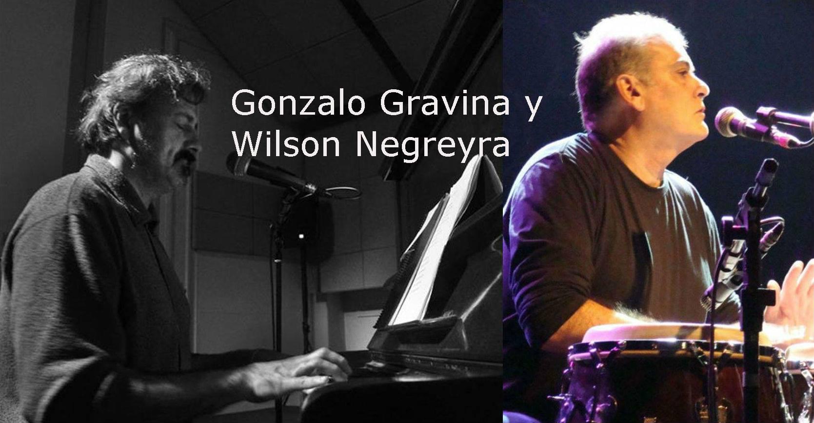 gonzalo-gravina-y-wilson-negreyra-presentan-canciones-escondidas