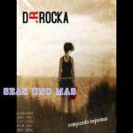Dr.Rocka: La potencia y la maldita brevedad