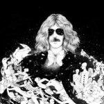 Música del alma – Charly García en vivo, 1977