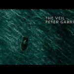 Peter Gabriel – The Veil