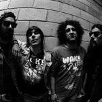 Club de la Muerte, entrevista a Marcos Motosierra