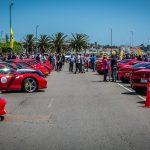Incontro Ferrari Sudamérica – Punta del Este, Uruguay