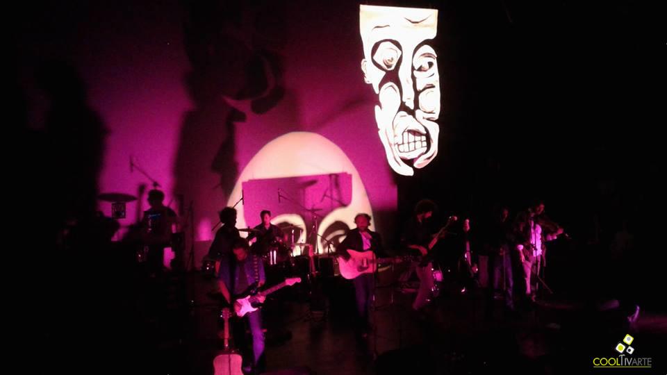 buceo-invisible-octubre2016-teatro-solis-foto-ana-aguirrezabal