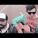 LoNaranjaDeLaLuz – ft – Alberto Mandrake Wolf – Pisando Barro En Las Sierras