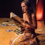 Vuelve el Festival de Teatro Independiente de la Comuna 15