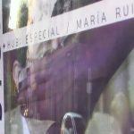 María Ruido o El deber de la memoria