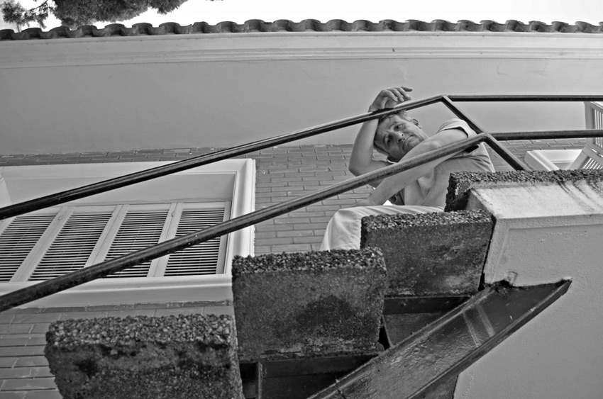 NELSON TRABA noviembre 2016 foto paola scagliotti