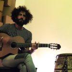 Sesiones acústicas «Apata suelta»
