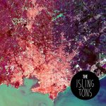 """11235"" primer disco de The Islingtons"