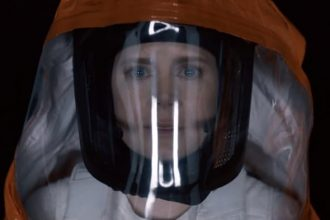 The story of your live Foto: http://screenrant.com/arrival-movie-reviews-preview/