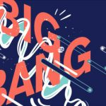 BIG BANG, un concierto de danza contemporánea