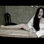 NAMELESS Entrevista a la vocalista Betina Sanchez
