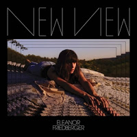 19- Eleanor Friedberger - New View