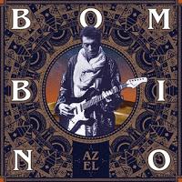 20- Bombino - Azel