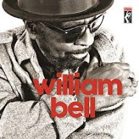 21- William Bell - This is Where I Live