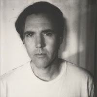 5- Cass McCombs - Mangy Love
