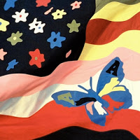 9 - The Avalanches - Wildflower