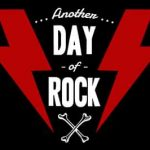 """Another day of Rock"""