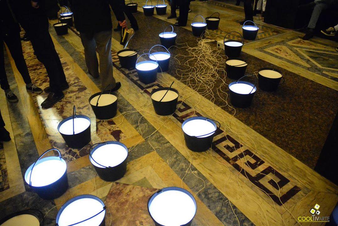 Flashlight, Diego Masi-foto-2016-federico-meneses