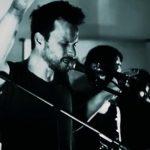 Once Despertares – Antonio Birabent & Walas