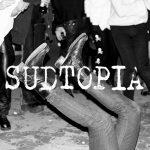 Sudtopia: Volumen I