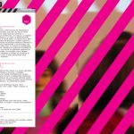 Área audiovisual – Plataforma MEC