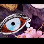 Julian Lennon – Saltwater 25