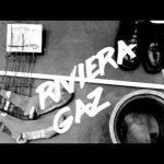 RIVIERA GAZ. Entrevista a Gustavo Riviera
