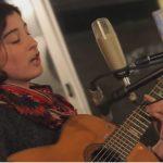 Luana Mendez – A la luz del día