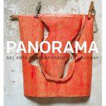 Panorama / Presentación de catálogo de artistas