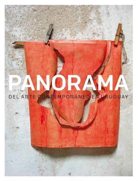 panorama-arte-contemporaneo-uruguayo