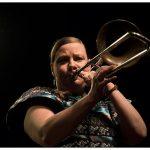 21º Festival Internacional de Jazz de Punta del Este