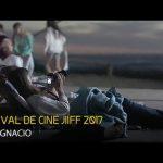 FESTIVAL DE CINE DE JOSÉ IGNACIO