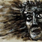 Expresividad y fuerza, entrevista a Luis Quintano Navarro