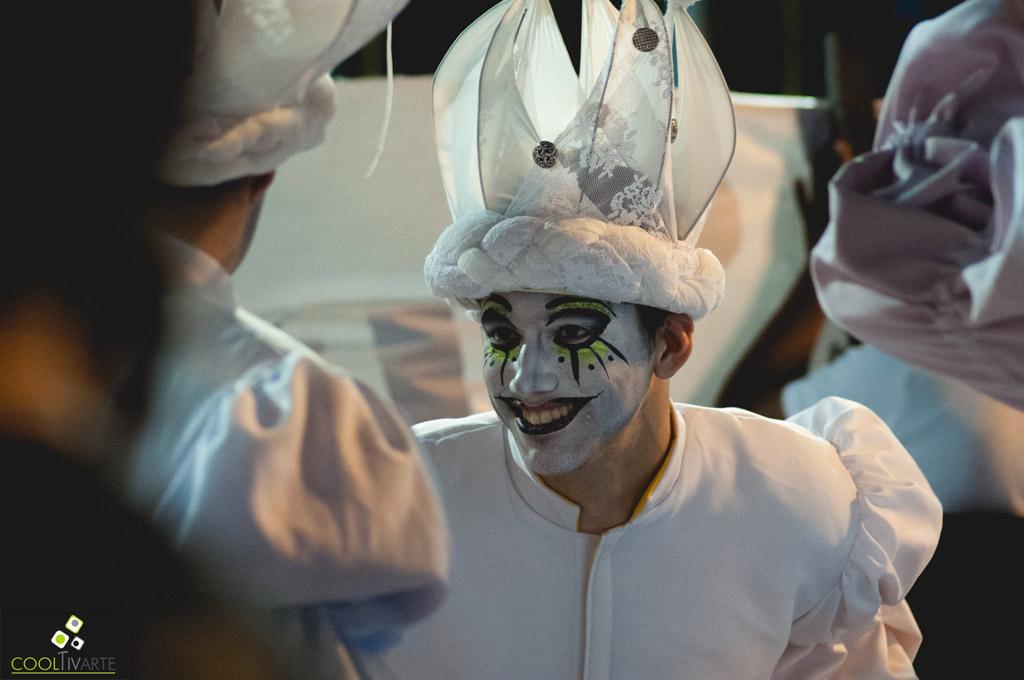 Desfile-Carnaval---Enero-2017---foto-agoostina-vilardo