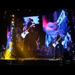 Metallica: Confusion (Live – Beijing, China – 2017)