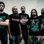Soulless Faith, entrevista a Claudio Risso