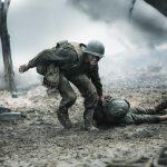 Hasta el último Hombre: El regreso de Mel Gibson