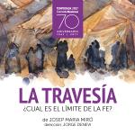 Travesía, de Josep María Miró