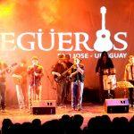 Sonido que se expande, entrevista a Legüeros