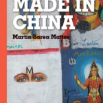 """Made in China"" de Martín Barea Mattos."