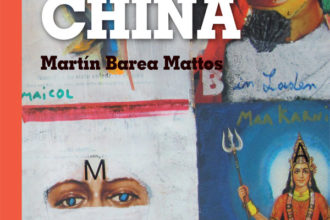 MADE-IN-CHINA-martin-barea-mattos