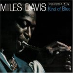 Kind of Blue – de Miles Davis