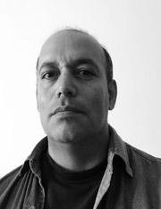 Comisario_Alejandro-Denes
