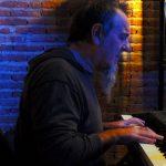 Las Piedras – Ciudad de cara al Jazz 2017