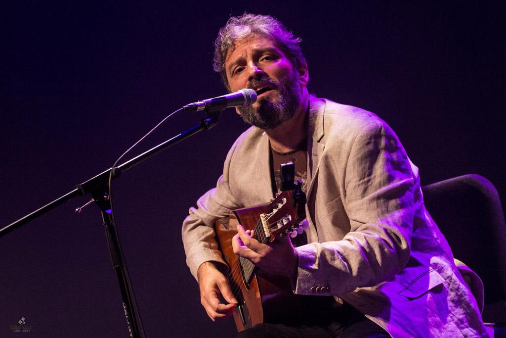 Jorge-Alastra---09-de-Mayo-2017---Sala-Hugo-Balzo---foto-jeronimo-lopez