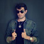 El escribiente, entrevista a Álvaro Lema Mosca