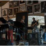 Día Internacional del Jazz – Finca El Sosiego